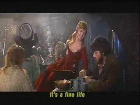 Oliver! - Fine Life