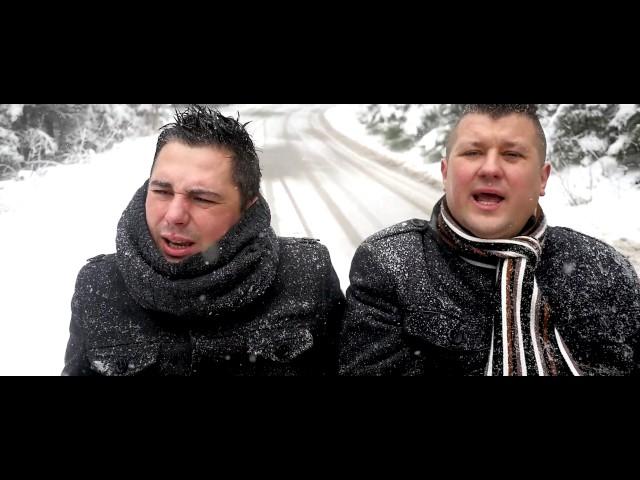 Magik Band - Grudniowy Dzien (Oficjalne Video)