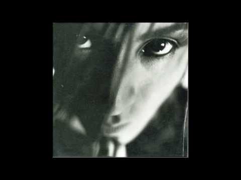 sugizo - kind of blue (studio version)