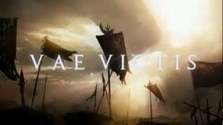 Vae Victis Guild Recruitment Promo