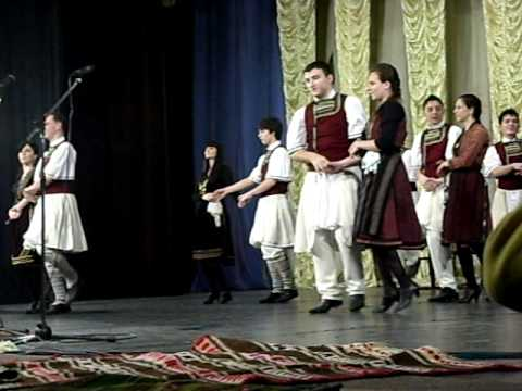 Primuveara a Armanjloru Moskopole 2010 (4)
