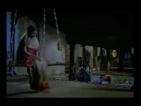 Pachamala Poovu, from the  movie Kizhakkuvasal