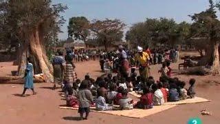 La vida en Malawi - RTVE
