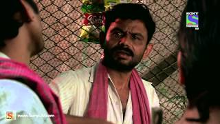 Crime Patrol - The Missing Family (Part II) - Episode 371 - 18th May 2014