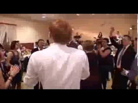 Zespół Muzyczny MAJKA Na żywo 100% Live - My Cyganie - Konin Na Wesele, Impreze Firmową
