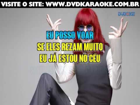 Rita Lee   Balada Do Louco