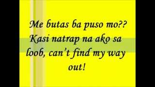 video zostojsiab com pinoy pick up lines tagalog 2012