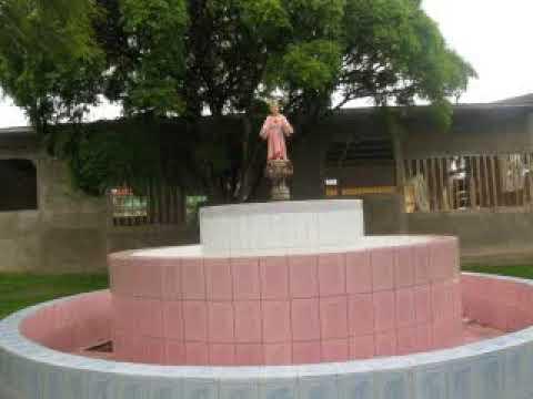 Muy Muy Matagalpa 1