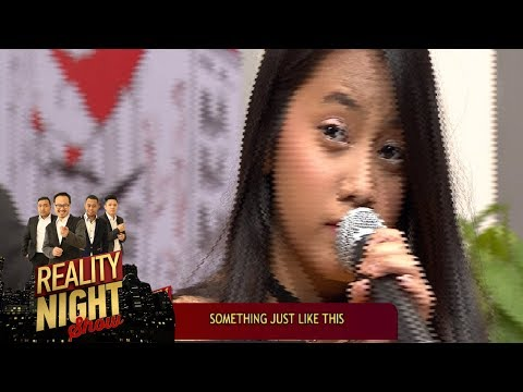 Download Lagu Hanin Dhiya Bikin Shock Yang Mendegarkan Suaranya