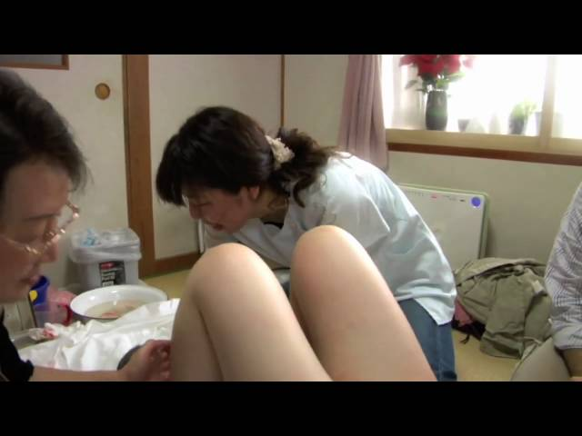 【出産】不妊と流産を乗り越えて(映画『うまれる』スピンオフ)