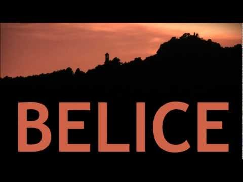 Love of lesbian - Belice (Letra)