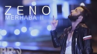 Zeno - Merhaba 2 (Official Video)