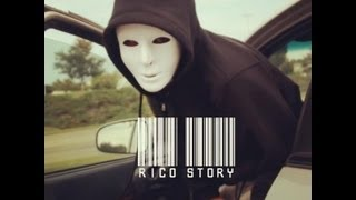 Speaker Knockerz - Rico Story (Part 1) | Shot By @LoudVisuals [Official Video]