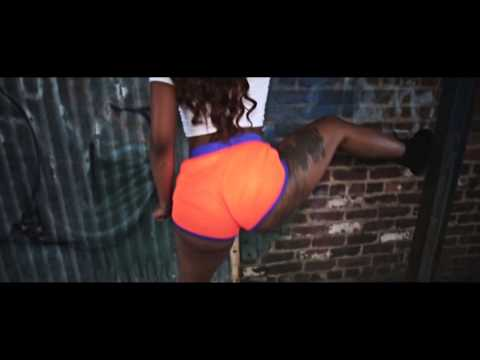 Twerk Team - #twerkteamthursday idfwu video