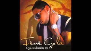 DJ Seth remix Ferre Gola  100 Kilos