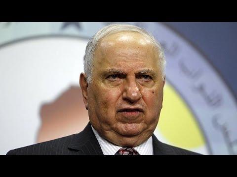 Morto Ahmed Chalabi. Fornì la falsa prova per invadere l'Iraq