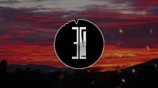 Voay - Cennette Buluşuruz (Free Melankolik Beat)