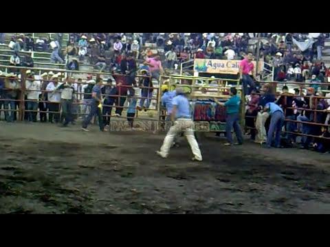 LOS DESTRUCTORES DE MEMO OCAMPO EN HUANDACAREO MICH, 3 ENERO 2012.