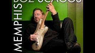 Watch Boz Scaggs Love On A Two Way Street video