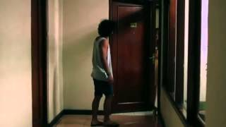 Short Movie: Reza Rahadian - Sebelah - YouTube.FLV