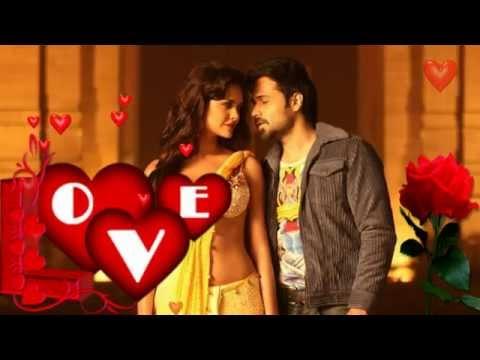 Itna Bhi Na Chaho Mujhe Kumar Sanu Alka Yagnik HD