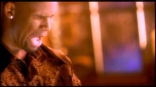 Watch R. Kelly Heaven, I Need A Hug video