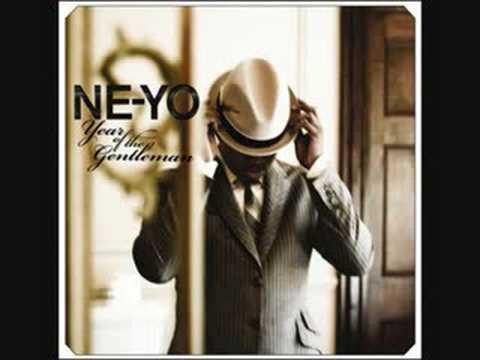 Ne-Yo - Miss Independent Remix Ft. Kanye West, Jay-Z, and Lil Wayne