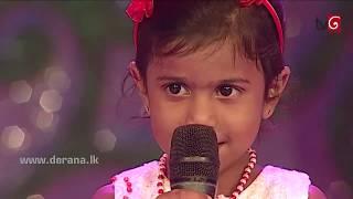 Little Star Season 09 | Singing ( 31-03-2018 )