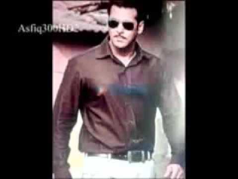 Takte Rahte  Dabang Movies Full Songs  Flv video