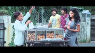 Marina - Marina | Tamil Movie | Scenes | Clips | Comedy | Songs | Kadhal Oru song