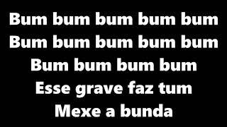 download lagu Os Maloca Letra Perera Dj Feat. Mc Livinho, Mc gratis