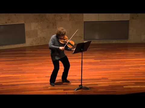 Бах Иоганн Себастьян - Cello Suite No 2 In A Minor Orig D Minor Bwv 1008 2 Allemande