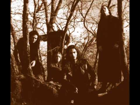 Amethyst - Enslavement In Sorrow
