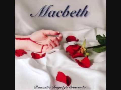 Macbeth - The Twilight Melancholy