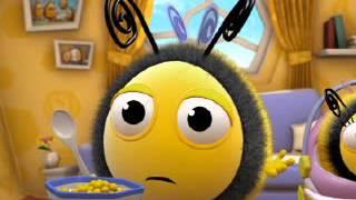 Arı Kovanı - Vız Arıya Kim Bakacak?
