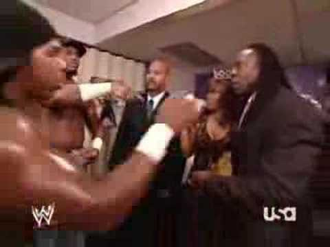 King Booker meets Cryme Tyme Music Videos