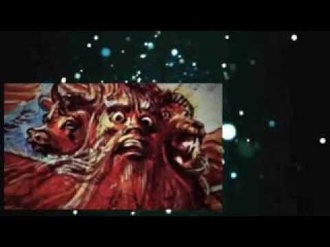 Starozytni Kosmici S05E09 Niewyjasnione Uprowadzenia Lektor PL