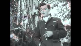 One of Our Aircraft Is Missing (1942) - Official Trailer