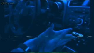 Twenty one pilots - My blood (Tradução)