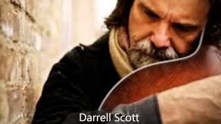 Watch Darrell Scott The Dreamer video