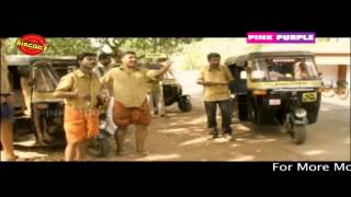 Swapna Sanchari - Njan sanchari Malayalam Movie Comedy Scene baiju