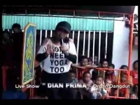 Kisah Kenangan Diana Sastra video