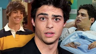 Noah Centineo | 5 Roles You Never Knew He Played