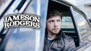 Download Lagu Jameson Rodgers - Midnight Daydream Gratis STAFABAND