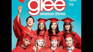 Watch Glee Cast I Won