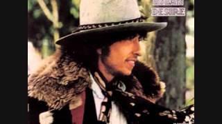 Watch Bob Dylan Mozambique video