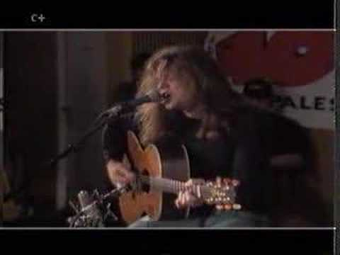 slash snakepit - back and forth again (live acustic)