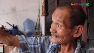 Download Lagu Alat Musik Tradisional Tayhan [Tangerang TV] Gratis STAFABAND