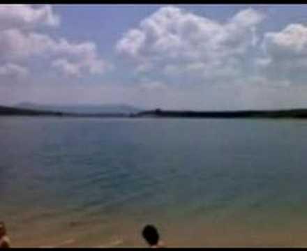 Liqeni Radoniqit
