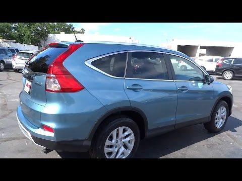 2016 HONDA CR-V Redding, Eureka, Red Bluff, Northern California, Sacramento, CA 16H781